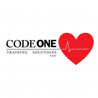Code One Moodle